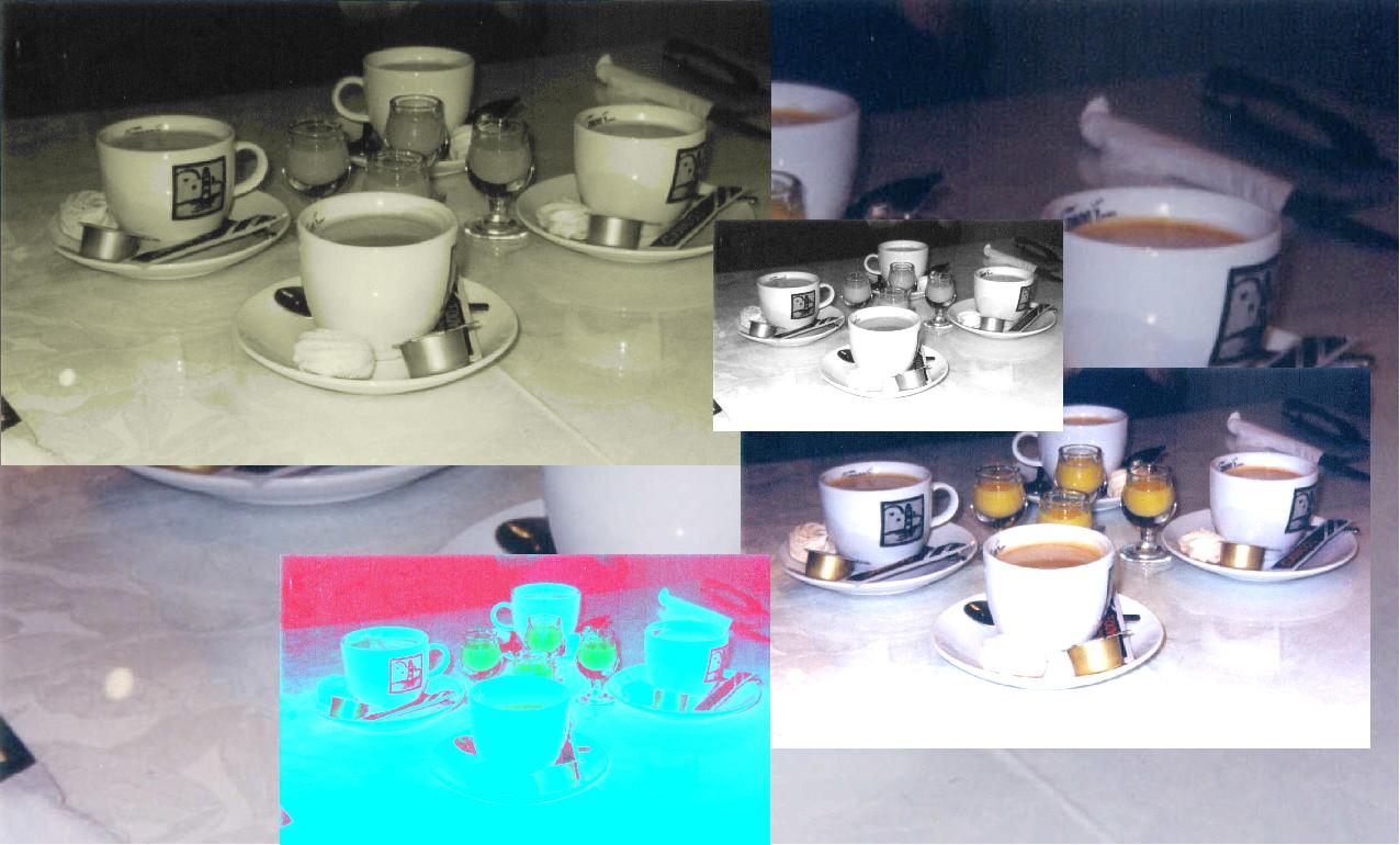 Uploaded Image: HW2cafeINbruge.jpg