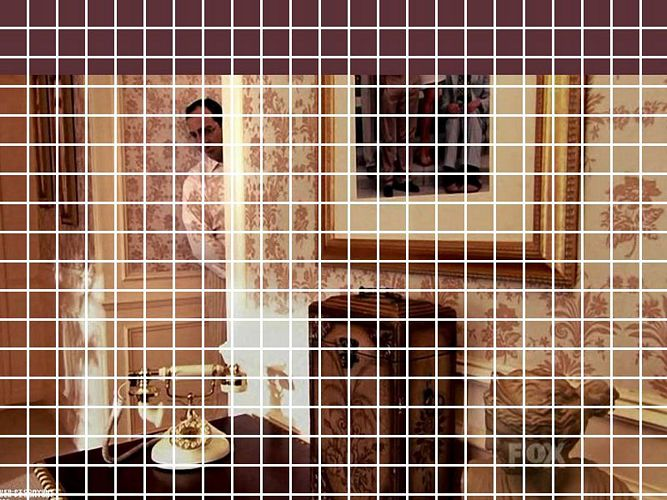 Uploaded Image: tn busterTile.jpg