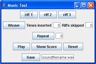 Uploaded Image: musicTool pic.jpg