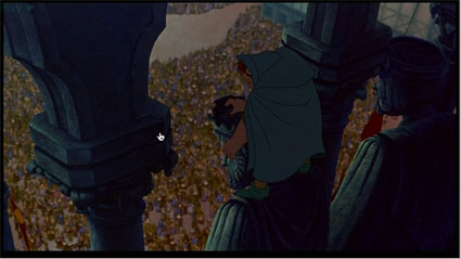 Uploaded Image: hunchback.jpg
