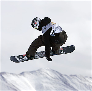 Uploaded Image: shaun-white-2005.jpg