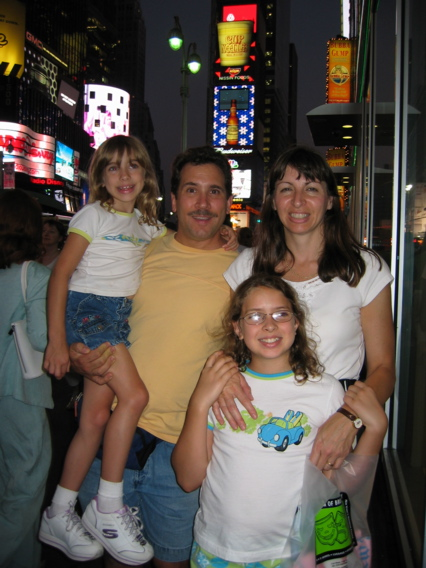 Uploaded Image: in-times-square.jpg
