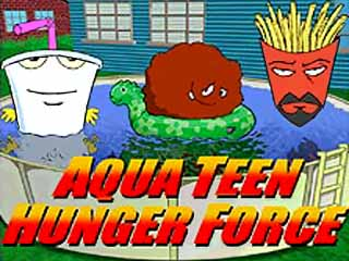 Uploaded Image: athf.jpg