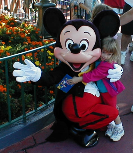 Uploaded Image: Mickey-Jenny.jpg