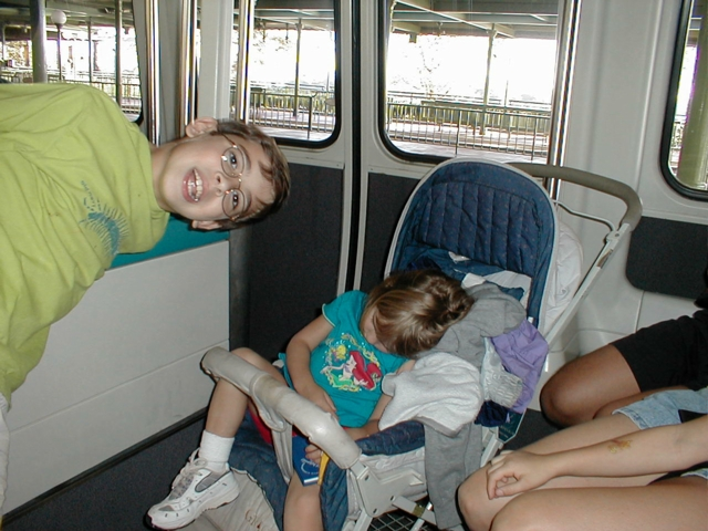 Uploaded Image: crashed-in-monorail.jpg
