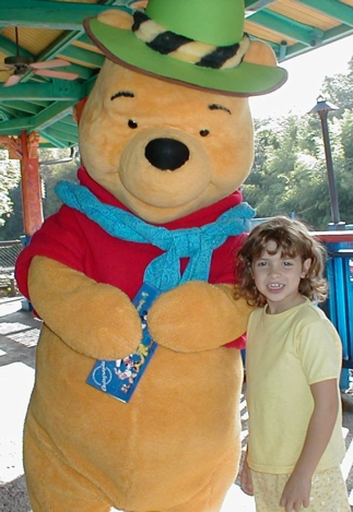 Uploaded Image: pooh-katie.jpg