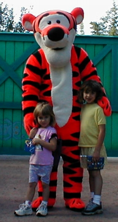 Uploaded Image: tigger.jpg