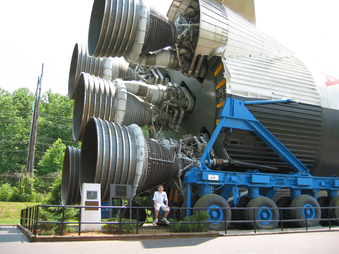 Uploaded Image: Matt-SaturnV.jpg