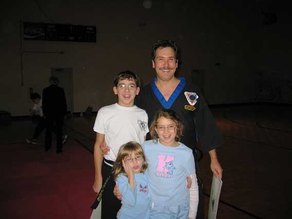 Uploaded Image: DadAndKids-post-test.jpg
