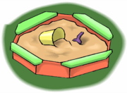 Uploaded Image: sandbox-small.jpg