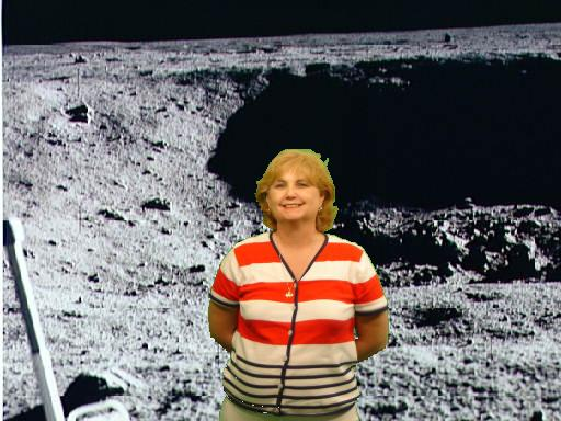 Uploaded Image: me-on-moon.jpg
