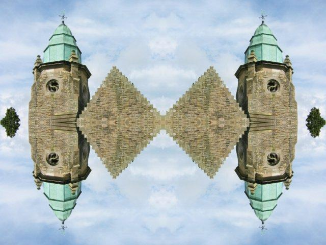 Uploaded Image: church-collage.jpg