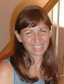 Uploaded Image: barbara.jpg
