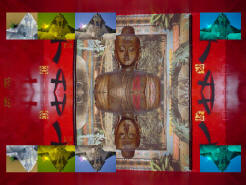 Uploaded Image: collagebuddah-small.jpg