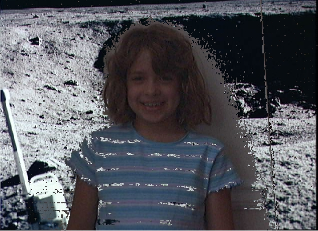 Uploaded Image: Katie-on-moon.jpg