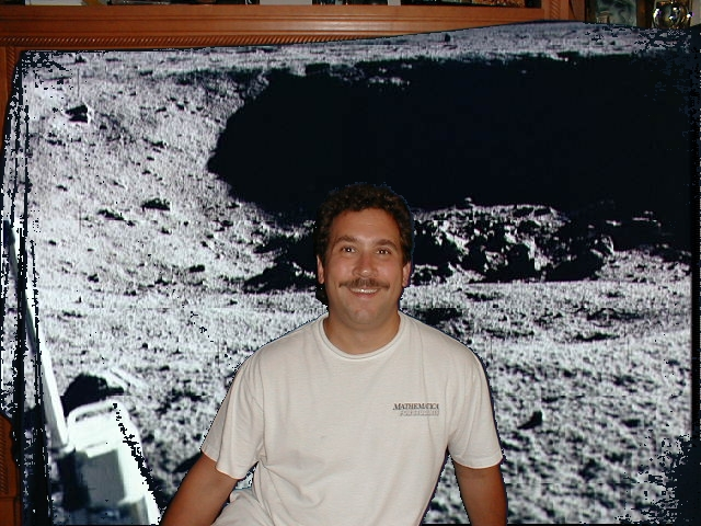 Uploaded Image: mark-on-moon.jpg