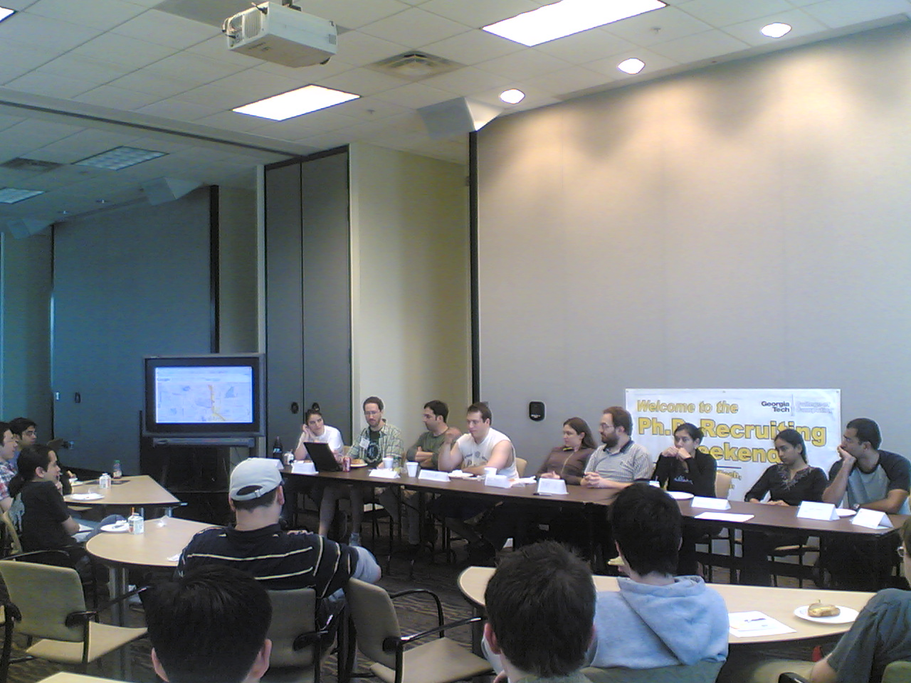 Uploaded Image: Student panel.jpg