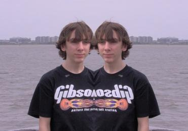 Uploaded Image: stu2heads.jpg