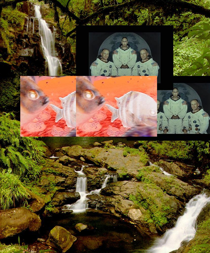 Uploaded Image: waterfallcollage1.jpg